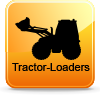 Tractor-loaders