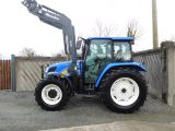 2008 New Holland T5050 only 1400hrs!!!!!!!!!!!!