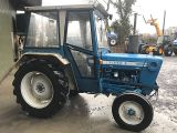 FORD 3600 2WD